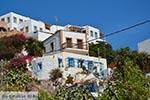 Skala - Island of Patmos - Greece  Photo 58 - Photo JustGreece.com