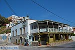 Skala - Island of Patmos - Greece  Photo 59 - Photo JustGreece.com