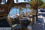 Skala - Island of Patmos - Greece  Photo 60 - Photo JustGreece.com