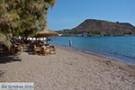 Skala - Island of Patmos - Greece  Photo 62 - Photo JustGreece.com