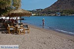 Skala - Island of Patmos - Greece  Photo 63 - Photo JustGreece.com