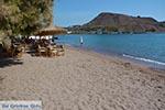 Skala - Island of Patmos - Greece  Photo 64 - Photo JustGreece.com