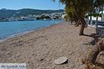 Skala - Island of Patmos - Greece  Photo 65 - Photo JustGreece.com
