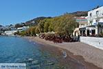 Skala - Island of Patmos - Greece  Photo 68 - Photo JustGreece.com