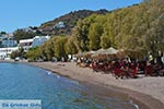 Skala - Island of Patmos - Greece  Photo 70 - Photo JustGreece.com