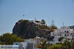 Skala - Island of Patmos - Greece  Photo 87 - Photo JustGreece.com