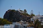 Skala - Island of Patmos - Greece  Photo 88 - Photo JustGreece.com