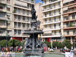 Centrale Square Patras -  Peloponnese - Photo 2 - Photo JustGreece.com