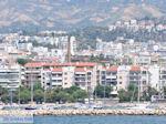 Aan The harbour of Patras - Peloponnese - Photo 13 - Photo JustGreece.com