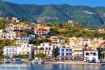 Galatas   Argolida (Argolis) Peloponnese   Greece   Photo 1 - Photo JustGreece.com