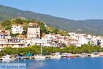 Galatas | Argolida (Argolis) Peloponnese | Greece | Photo 3 - Photo JustGreece.com