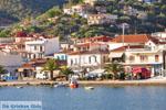 Galatas | Argolida (Argolis) Peloponnese | Greece | Photo 6 - Foto van JustGreece.com