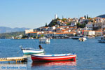Poros from Galatas | Argolida (Argolis) Peloponnese | Greece | Photo 8 - Photo JustGreece.com