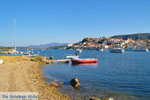 Poros from Galatas | Argolida (Argolis) Peloponnese | Greece | Photo 9 - Photo JustGreece.com