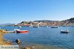 Poros from Galatas | Argolida (Argolis) Peloponnese | Greece | Photo 10 - Photo JustGreece.com