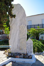 JustGreece.com Kranidi | Argolida (Argolis) Peloponnese | Greece Photo 13 - Foto van JustGreece.com