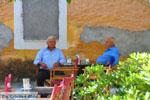 Kranidi | Argolida (Argolis) Peloponnese | Greece Photo 19 - Photo JustGreece.com