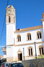 Kranidi | Argolida (Argolis) Peloponnese | Greece Photo 22 - Photo JustGreece.com