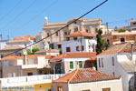 Kranidi | Argolida (Argolis) Peloponnese | Greece Photo 25 - Photo JustGreece.com