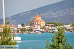 Koilada (Kilada) | Argolida (Argolis) Peloponnese | Greece Photo 3 - Photo JustGreece.com