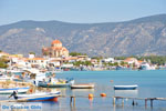 Koilada (Kilada) | Argolida (Argolis) Peloponnese | Greece Photo 4 - Photo JustGreece.com