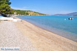 Koilada (Kilada) | Argolida (Argolis) Peloponnese | Greece Photo 5 - Photo JustGreece.com