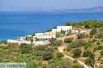 Koilada (Kilada)   Argolida (Argolis) Peloponnese   Greece Photo 13 - Photo JustGreece.com