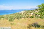 Koilada (Kilada) | Argolida (Argolis) Peloponnese | Greece Photo 14 - Foto van JustGreece.com