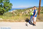 Koilada (Kilada) | Argolida (Argolis) Peloponnese | Greece Photo 18 - Photo JustGreece.com
