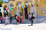 Koilada (Kilada)   Argolida (Argolis) Peloponnese   Greece Photo 31 - Photo JustGreece.com