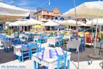 Koilada (Kilada) | Argolida (Argolis) Peloponnese | Greece Photo 33 - Photo JustGreece.com