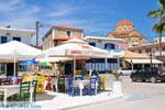 Koilada (Kilada) | Argolida (Argolis) Peloponnese | Greece Photo 36 - Photo JustGreece.com