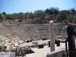 Epidavros Argolida (Argolis) - Peloponnese Photo 1 - Photo JustGreece.com