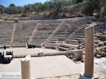 JustGreece.com Epidavros Argolida (Argolis) - Peloponnese Photo 2 - Foto van JustGreece.com