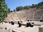 JustGreece.com Epidavros Argolida (Argolis) - Peloponnese Photo 3 - Foto van JustGreece.com