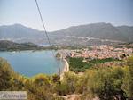 Epidavros Argolida (Argolis) - Peloponnese Photo 5 - Foto van JustGreece.com