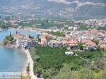 Epidavros Argolida (Argolis) - Peloponnese Photo 6 - Photo JustGreece.com