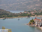 Epidavros Argolida (Argolis) - Peloponnese Photo 9 - Foto van JustGreece.com
