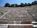 Epidavros Argolida (Argolis) - Peloponnese Photo 10 - Photo JustGreece.com