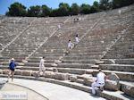 JustGreece.com Epidavros Argolida (Argolis) - Peloponnese Photo 11 - Foto van JustGreece.com