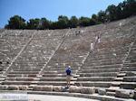 Epidavros Argolida (Argolis) - Peloponnese Photo 12 - Photo JustGreece.com
