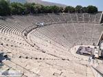 Epidavros Argolida (Argolis) - Peloponnese Photo 14 - Photo JustGreece.com