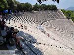 Epidavros Argolida (Argolis) - Peloponnese Photo 20 - Photo JustGreece.com
