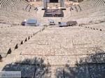 Epidavros Argolida (Argolis) - Peloponnese Photo 23 - Photo JustGreece.com