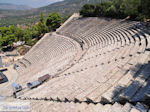 JustGreece.com Epidavros Argolida (Argolis) - Peloponnese Photo 24 - Foto van JustGreece.com