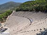 Epidavros Argolida (Argolis) - Peloponnese Photo 25 - Photo JustGreece.com