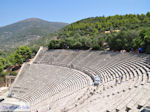 Epidavros Argolida (Argolis) - Peloponnese Photo 26 - Photo JustGreece.com