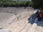 JustGreece.com Epidavros Argolida (Argolis) - Peloponnese Photo 27 - Foto van JustGreece.com