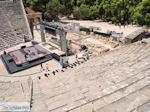 Epidavros Argolida (Argolis) - Peloponnese Photo 31 - Photo JustGreece.com