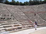 JustGreece.com Epidavros Argolida (Argolis) - Peloponnese Photo 32 - Foto van JustGreece.com